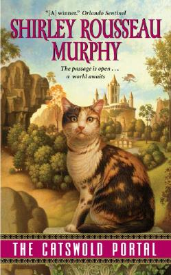The Catswold Portal By Murphy, Shirley Rousseau